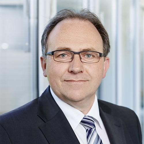stefan-engstler-volksbank-ansprechpartner.jpg