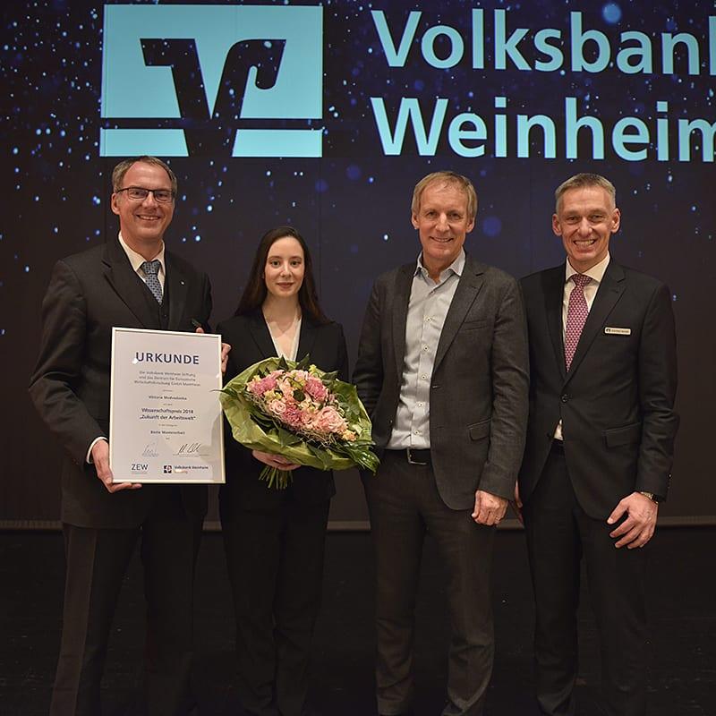 2019-neujahrsempfang-volksbank-weinheim-01.jpg