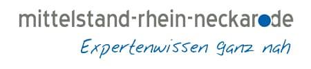 mittelstand-rhein-neckar-logo.jpg