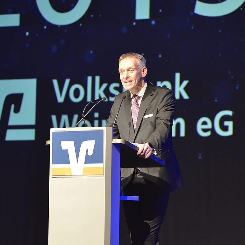 2019-neujahrsempfang-volksbank-weinheim-07.jpg